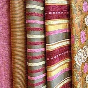 Магазины ткани Минусинска