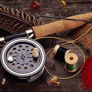 Охотничьи и рыболовные магазины Минусинска