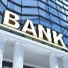 Банки в Минусинске