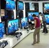 Магазины электроники в Минусинске
