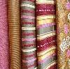 Магазины ткани в Минусинске