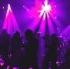 Ночные клубы в Минусинске