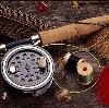 Охотничьи и рыболовные магазины в Минусинске