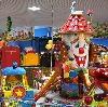 Развлекательные центры в Минусинске