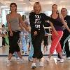 Школы танцев в Минусинске