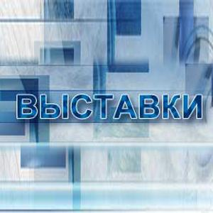 Выставки Минусинска
