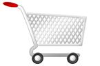 Знание - иконка «продажа» в Минусинске