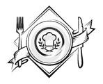 Пикник - иконка «ресторан» в Минусинске